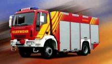 Servis D11 - servis nákladních a užitkových vozidel