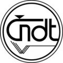 Česká společnost pro nedestruktivní testování