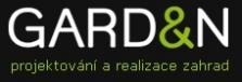 GARD&N - projektovanie a realizácie záhrad