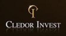 Cledor Invest
