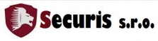 Securis s.r.o. - úklidové služby