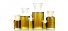 Oleje a deriváty pro kosmetiku