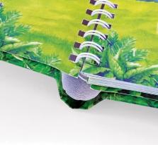 GRASPO CZ: Specialista na barevný ofsetový tisk a knihařské zpracování
