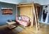 Zakázková výroba nábytku - Nábytek Holík Brno
