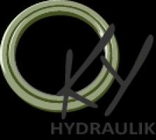 Oprava hydrauliky a predaj stavebných strojov