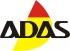 Bezpečnostní služby ADAS