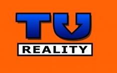 TUreality, s. r. o. - patríme medzi najlepšie a najväčšie realitné kancelárie pôsobiace na celom  Slovensku s viacročnými skúsenosťami
