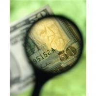 Ekonomické poradenství, auditing