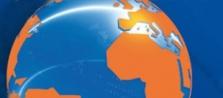 Globální služby v oblasti námořní přepravy
