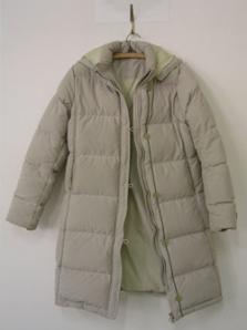Textilní oděvy