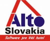 Hotelové a reštauračné informačné systémy