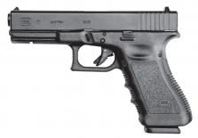 Zbraně, střelivo, příslušenství