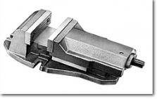 Svěrák strojní pevný 6512