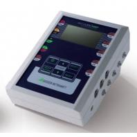 Multifunkční simulátor pacienta Seculife NIBP