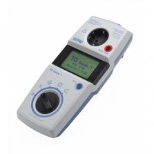 Tester elektrických spotřebičů TG basic 1