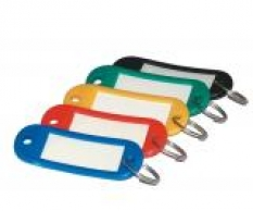 Pokladny, schránky na klíče