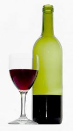 Prodej vína - Víno Pod Věží