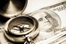 Investičné príležitosti - Podielové fondy, Investičné zlato, Produkty Privátneho Bankovníctva