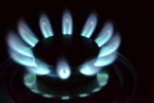 Servis plynových zařízení