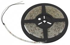 LED pásky cívka