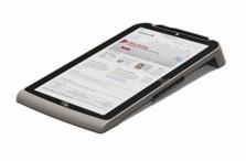 Podpisový 14´´(A4) LCD tablet VPad 1400 (VPSign)