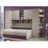Sektorový nábytek - Lilo