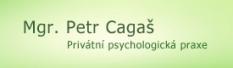 Psychologické poradenství a diagnostika