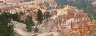 Stavebně-geologická činnost