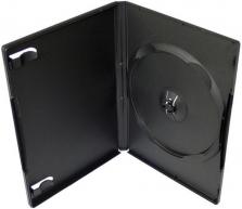 DVD a CD média