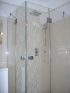 Sprchové kouty a dveře na míru
