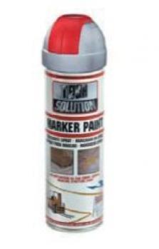 Značkovač MARKER PAINT 500 ml