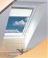 Stínění střešních oken - Roleta Rolla