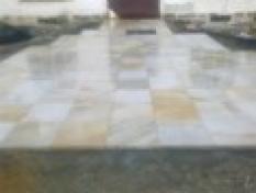 Kompletní kamenický sortiment