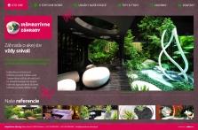 www.inspirativne-zahrady.sk