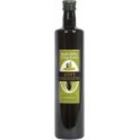 Olivy a olej