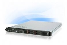 Dedikované a Managed servery