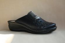 Sandály dámské