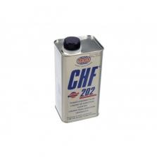 Pentosin CHF 202