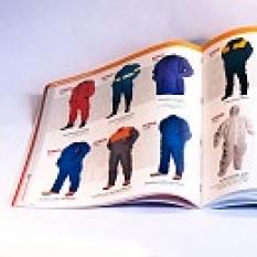 Katalogy
