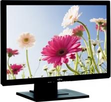 Prodej repasovaných monitorů HP, Fujitsu, IBM, Lenovo ... Plzeň