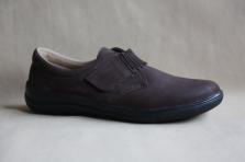 Pánská obuv klasická