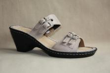 Podpatková obuv