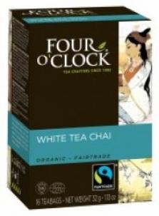 Káva/Čaj/Čokoláda