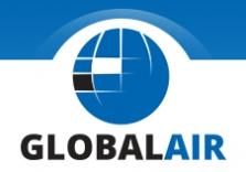 Cestovní agentura