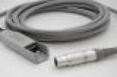 SpO2 prodlužovací kabely