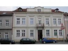 Prodej bytu 3+1 v Litoměřicích, Turgeněvova ulice 564/4