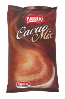 Nestlé Cacao Mix