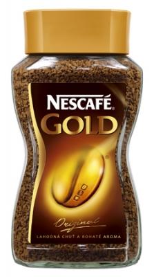 Nescafé Gold Blend 300g