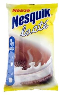 Káva Nesquik Lacté 1000g