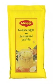 Maggi Zeleninová polévka 1000g